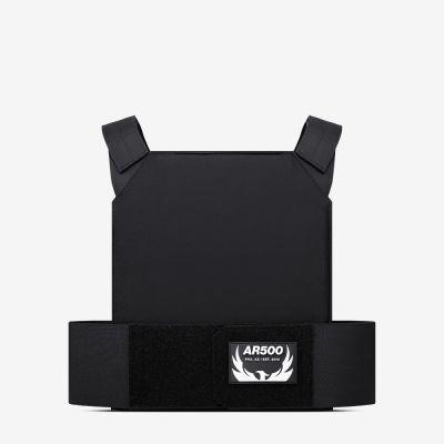 AR Concealment™ Plate Carrier