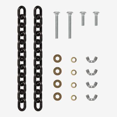 Chain Hardware Kit