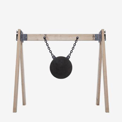 Hanging Target Stand