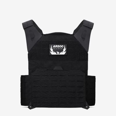 AR Invictus™ Plate Carrier