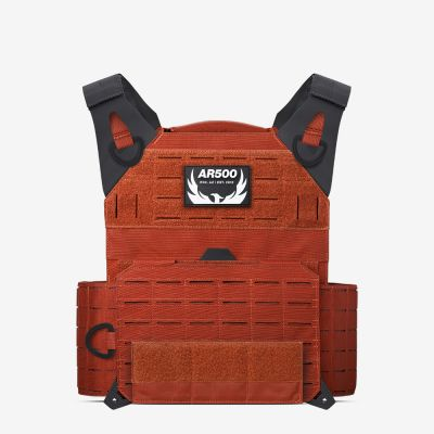 AR Invictus™ Plate Carrier - Limited Edition Mars