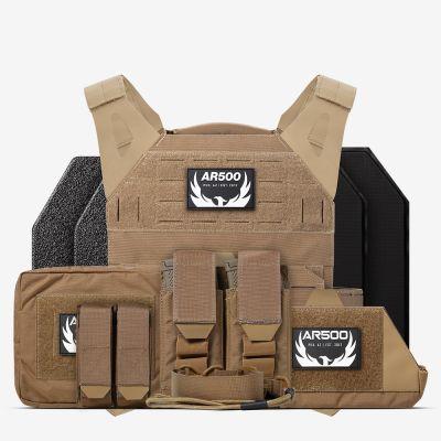 AR Invictus Operator Package