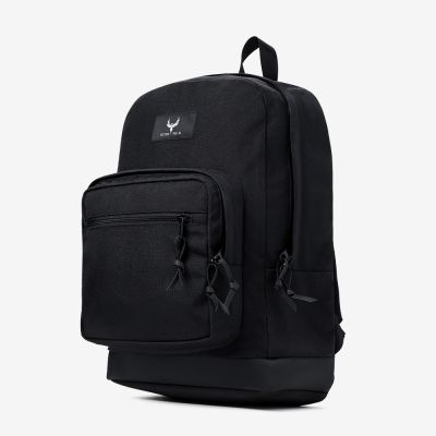 Phoenix Armored Backpack