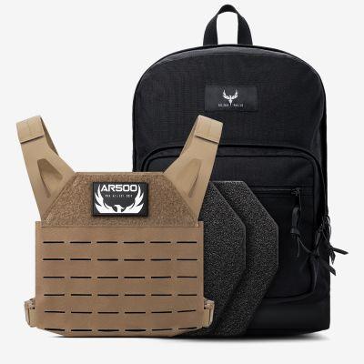 Everyday Carry Bundle