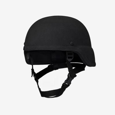 Protector Helmet