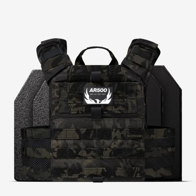 Valkyrie™ Black Friday Package