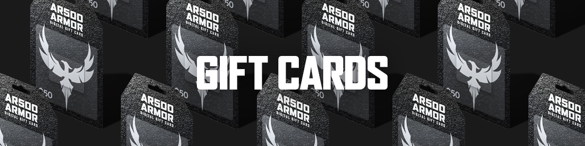 Gift Card Bonus